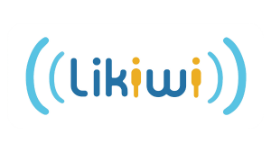 Likiwi Call for free