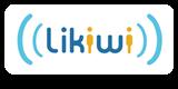 Likiwi Téléphoner gratuitement