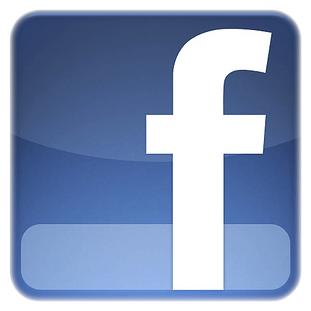Facebook : 1er réseau social