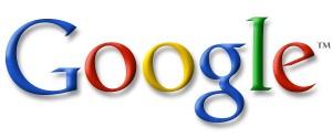 Google vend aux enchères les marques