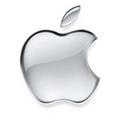 Apple - Réseau social Ping