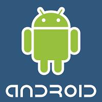 Android en tête des ventes