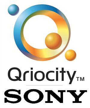Sony sort la VoD avec Qriocity