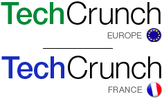 Article Likiwi sur TechCrunch France et Europe