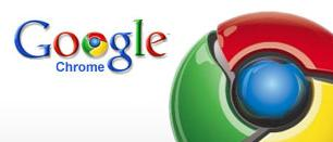 Google Chrome 9 - Web 3D