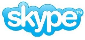 Panne skype