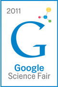 Concours science Google - Google science fair 2011