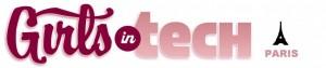 Soirée Lady Night Pitch de Girls in Tech
