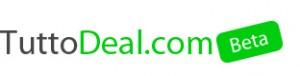 TuttoDeal : un agrégateur de bons plans