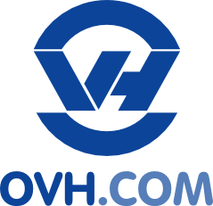 Ovh offre ADSL