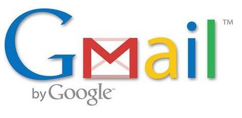 Google : Gmail efface les données de plus de 100 000 comptes