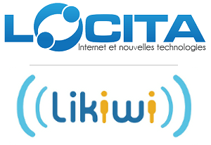 Article dans Locita sur Likiwi : Call for Free