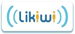 Likiwi : Call for Free - Téléphoner gratuitement