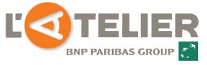 L'Atelier BNP Paribas