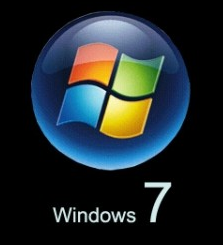 7 PC capitaux by Windows 7 - Microsoft