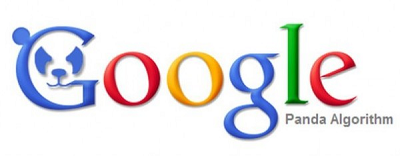Google Panda : modification de l'algorithme de Google