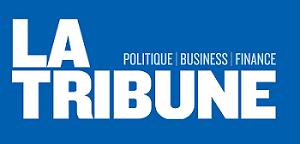 Likiwi dans la Tribune
