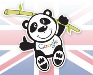 Google Panda : fermes de contenus