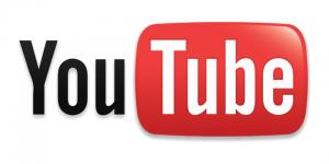 Youtube fête ses 6 ans