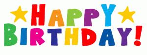 Likiwi fête ses 2 ans