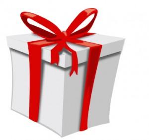 Cadeaux Noel 2013
