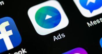 ads-facebook