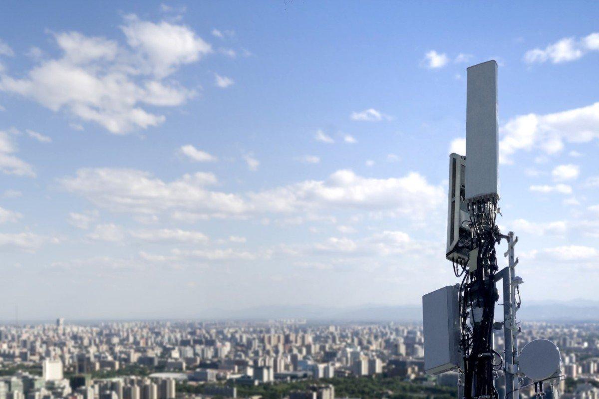 Les antennes 5G communiqueront uniquement avec les smartphones qui en ont besoin