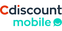 Cdiscount Mobile